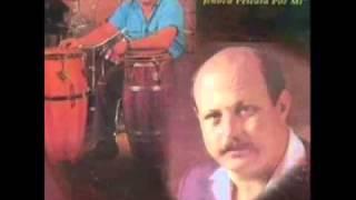 Watch Stanislao Marino Mas Alla Del Sol video