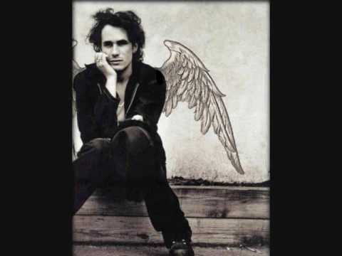 Jeff Buckley - Hallelujah (Original Studio Version) Music Videos