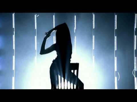 Paul van Dyk feat. Jessica Sutta White Lies retronew