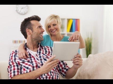 Facehome.it – Annunci Immobiliari (Intro)