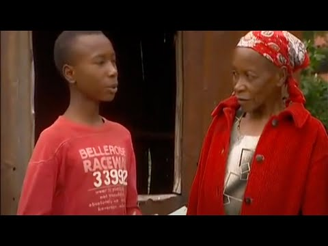 Shamba Shape Up (Swahili) - Soil Testing, Kale, Jikos Thumbnail