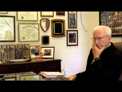 Dr. John Walstrum--Persuasion