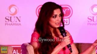 Sonali Bendre Full Interview  - Revital H Women