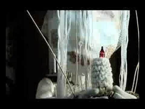 Sam Amidon - Wedding Dress