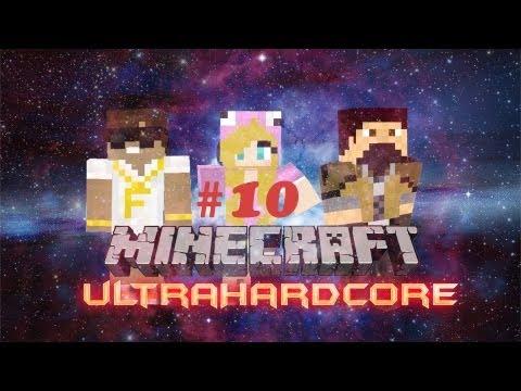 Ultra Hardсore: Сезон 4, Серия 10 - Финальная битва!