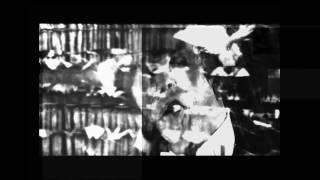 Watch Mylene Farmer Psychiatric video