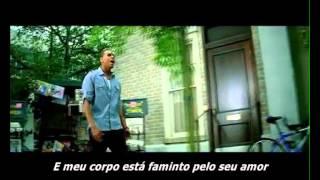 Watch Chris Brown I Love You Team Breezy video