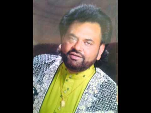 Chad Jaan Waleya by Gurdev Singh Dev (UK).wmv