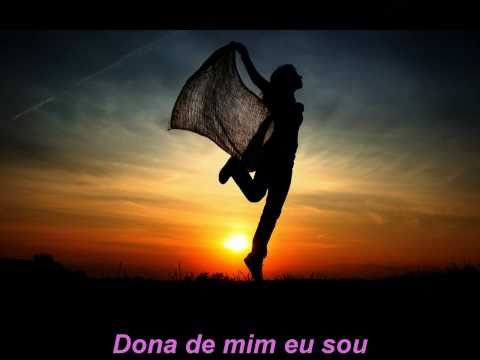 Passáro Livre Sula Miranda Composição: vrs. Sebastião Ferreira / Sula Mazzurega