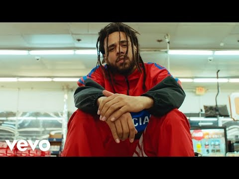Download Lagu  J. Cole - MIDDLE CHILD Mp3 Free