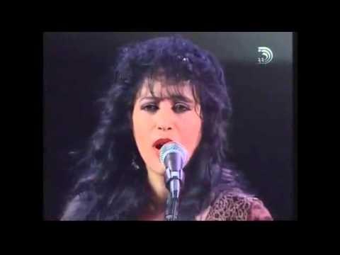 Leorech Hayam