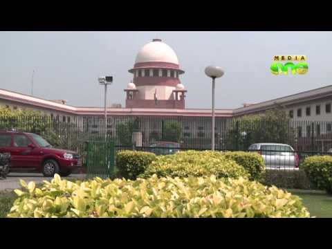 Rape Case: Magistrate Should Hear Victims Words; Affidavit By Kerala video