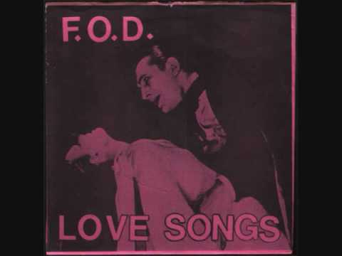 F.O.D - Powerload