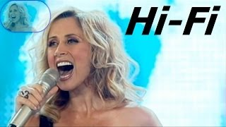 ★★ LARA FABIAN ♥♥ All the Best and New (2012) Songs / Video / Concert / Clip