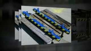 [Magnetic Separators] Video