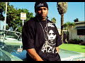 Lil Eazy E - Boyz In The Hood