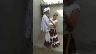 old man and young girl romance funny sex