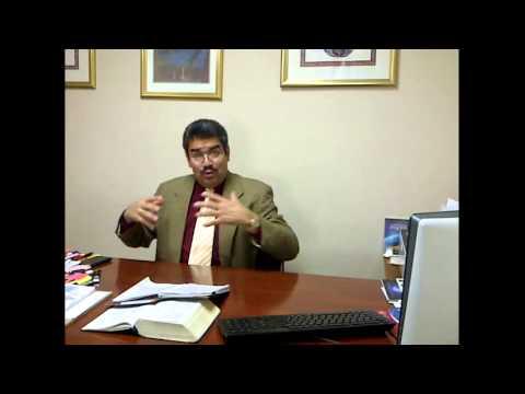 Mi Escuela Sabatica Leccion 11 Nuestro Mensaje Profetico, por Marlon Garcia