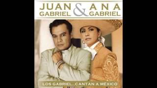 Watch Ana Gabriel Amigo Mio video