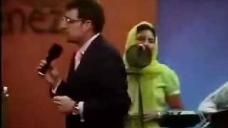 Watch Billy Bunster Sobre Alas De Paloma video