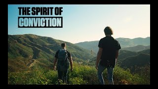 Unyoked Address Mental Health Through Camping | The Spirit of Conviction