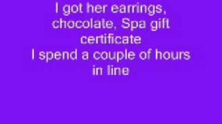 Watch Click Five My Girlfriend video