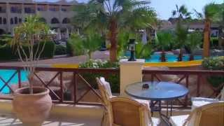 The Three Corners Palmyra Resort - Sharm El Sheikh