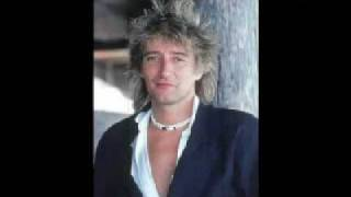 Watch Rod Stewart Till There Was You video
