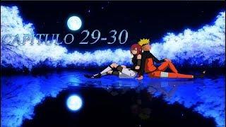 QHPS Tayuya Se Unia A Naruto En Su Entrenamiento Capitulo 29 - 30