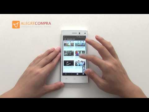 Leagoo lead 3 user manual
