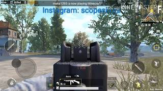 PUBG Wins And Fails