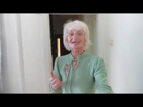 Biró Maria  TE majd...,     SUBSR!!!     Youtube