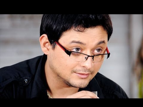 Chocolate Boy Swapnil Joshi Back On Hindi TV Serials? - Marathi News