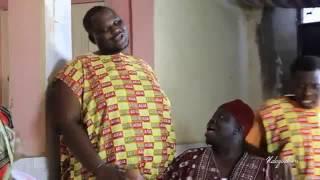 Sketch | Ndogoulène ak Tann Bombé - Episode 09