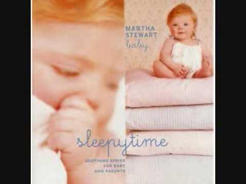 Baby Mine - Alison Krauss
