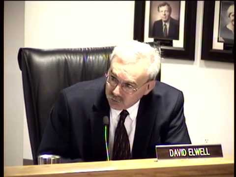 Jackson County Board of Commissioners July 7, 2015 Study Session Meeting
