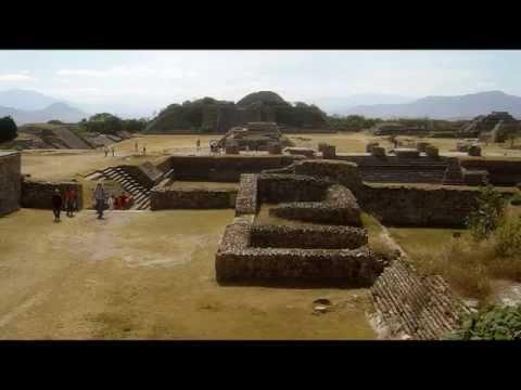 The museo de las culturas de oaxaca in Mexico | museo de las culturas de oaxaca