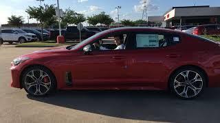 Auto Sales, Happy Reviews, Fredy Kia, Call Sam Now @ 832-385-4161
