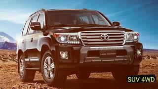 Subol Rent A Car Services