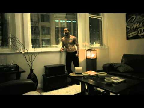 Shayne Ward - Gotta Be Somebody video