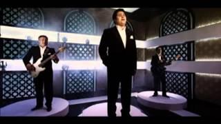Шахзод гурухи - Торим