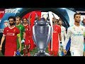 DOWNLOAD-REAL-MADRID-VS-LIVERPOOL-LIVE-STREAMING