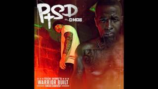 Tech N9ne - PTSD ft. C-Mob (Warrior Built Emcee Contest)
