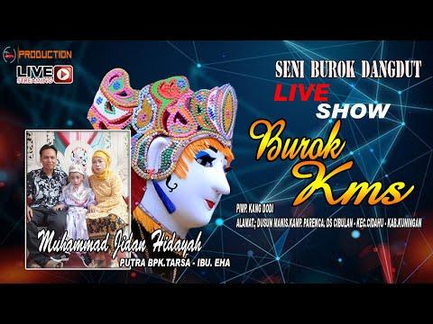 Download  LIVE SENI BUROK DANGDUT '' KARYA MUDA SEJATI '' PIM;KANG DODI  EDISI SIANG 25 -12 -2019 Gratis, download lagu terbaru
