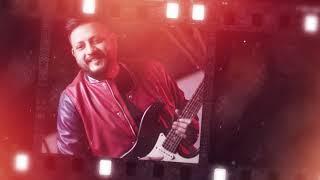 Dastan e Sabar | Jhoot | Official | Alternative Pakistani Rock Band