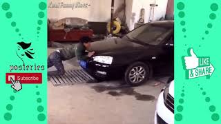 Funny indian videos - videos whatsapp - Funny Videos 2017 compilation fail   FROM: POSTERIES