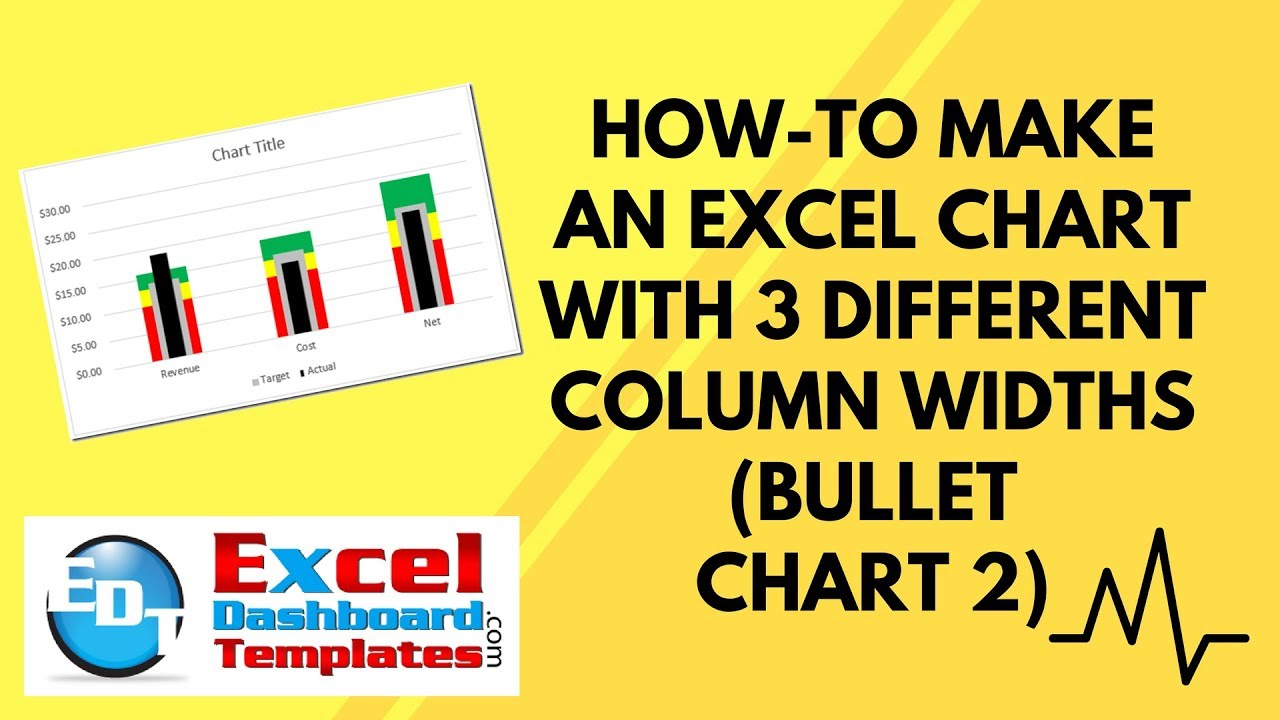 how to add bullets in excel column