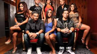 Cash Cash - Sexin On The Dance Floor (Jersey Shore Soundtrack) [Download Link]