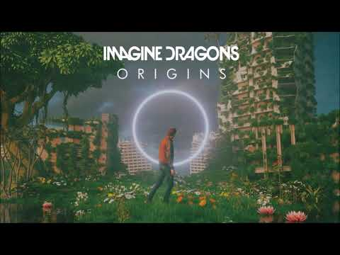 Imagine Dragons ♫ Machine Lyrics ♫ MP3
