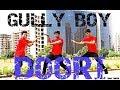 Doori Dance Gully Boy Ranveer Singh DIVINE Rishi Rich B Boying DMC India DMCMemories mp3